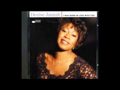 Denise Jannah / Every Little Snowflake