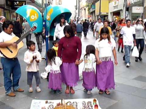 Rio dos Índios Rio Grande do Sul fonte: i.ytimg.com