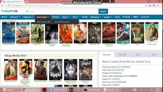 HOW TO DOWNLOAD MOVIES TORRENT/BROWSER/WATCH ONLINE