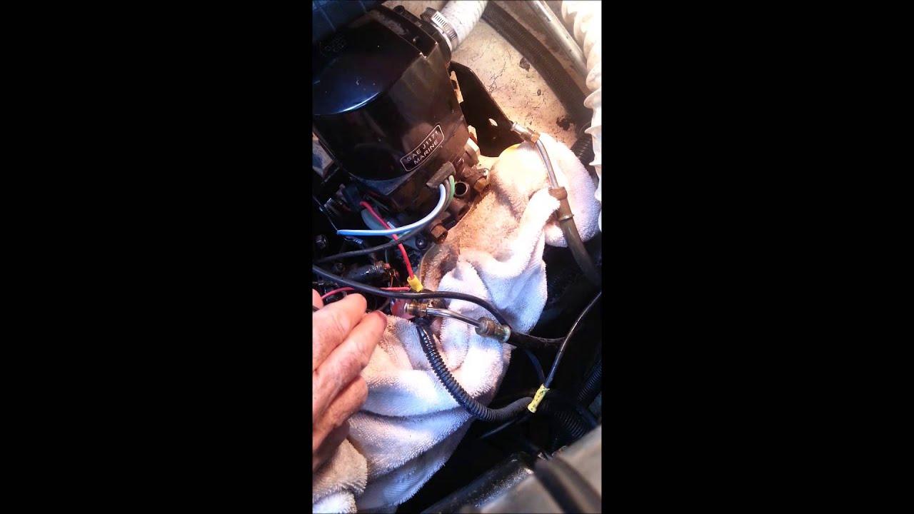 maxresdefault trim pump vid youtube sae j1171 marine trim pump wiring diagram at soozxer.org