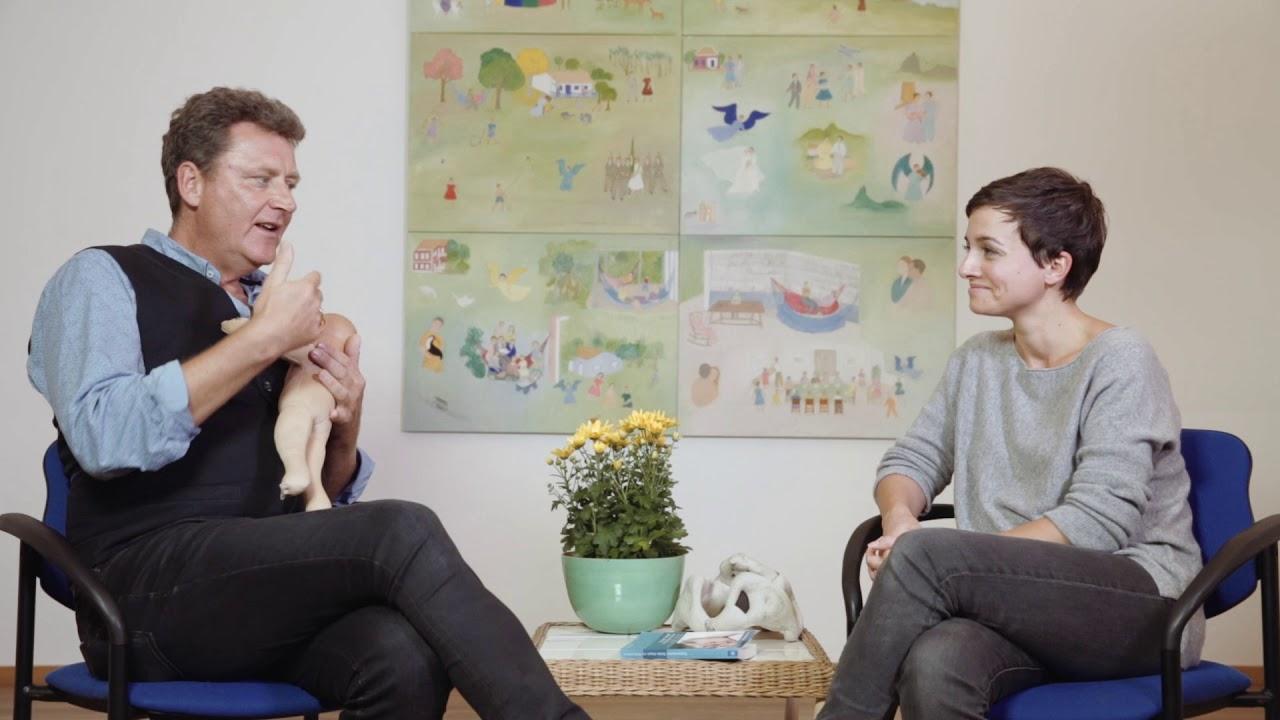 Emotionelle Erste Hilfe (EEH) nach Thomas Harms