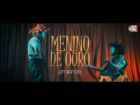 PRAIANDO | MENINO DE OURO [2017]