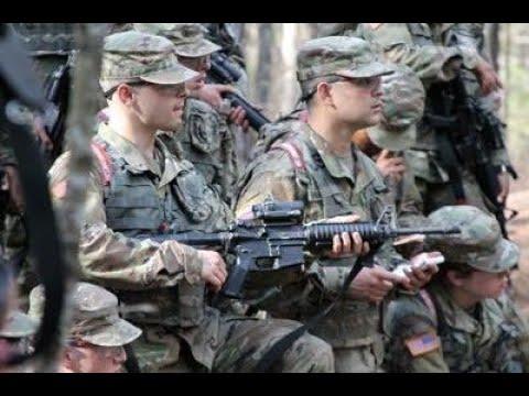 Combat MOS?