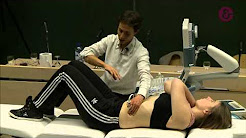 hqdefault - Rehabilitative Ultrasound Imaging In The Treatment Of Low-back Pain