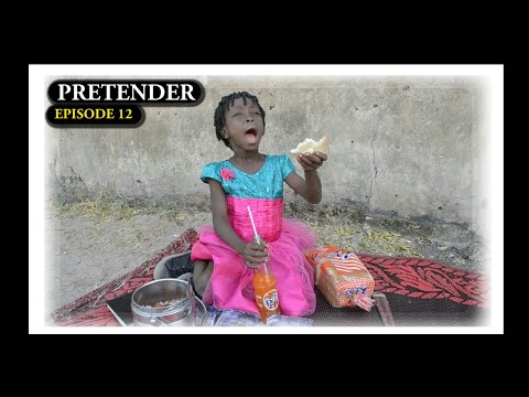 fk Comedy Episode 12, PRETENDER. Mark Angel, Emmanuella Comedy 2018, Try Not To Laugh,  Prank
