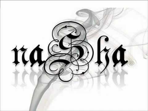 Main Tenu Samjhava ki  by 'Nasha'  The Sufi Rock Band    YouTube