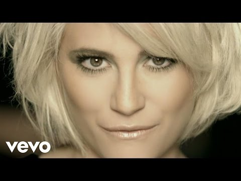 Pixie Lott - What Do You Take Me For