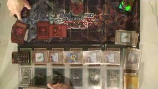 Yu-Gi-Oh! National Championship 2010 HK Final Round 3-1.mp4