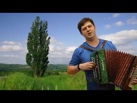 Три дороги, три широких 🍁 Вы эту песню услышите первыми! ╰❥Слезу вышибает! Играй гармонь любимая!