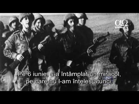 1967 - O victorie istorică și împlinirea unei profeții. Cum să ne rugăm pentru Israel