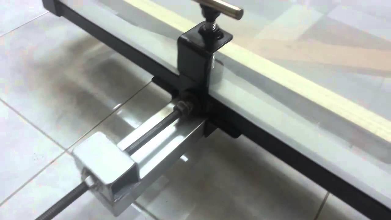 mesh stretcher  silkscreen