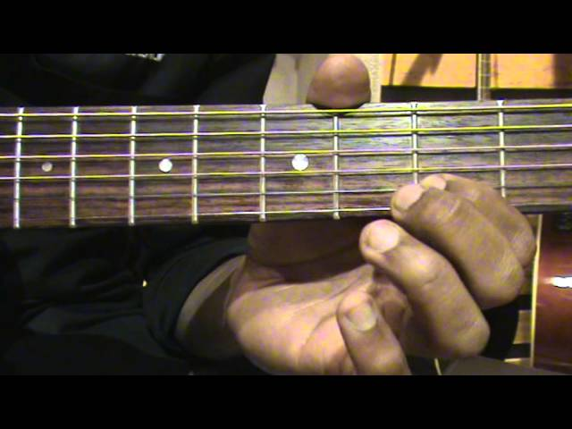 Guitar likhith kurba guitar tabs : Gandi baat Guitar tabs tutorial Likhith Kurba - YouTube