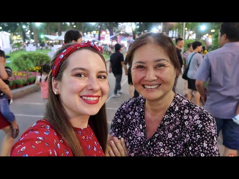 10 Ways to Impress Your Vietnamese In-Laws | Vietnamese Culture | AMWF