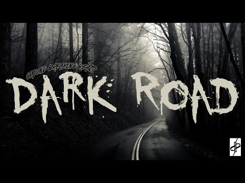 Dark Road - Yelawolf, Tech N9ne, Hopsin and Kevin Gates Type Beat