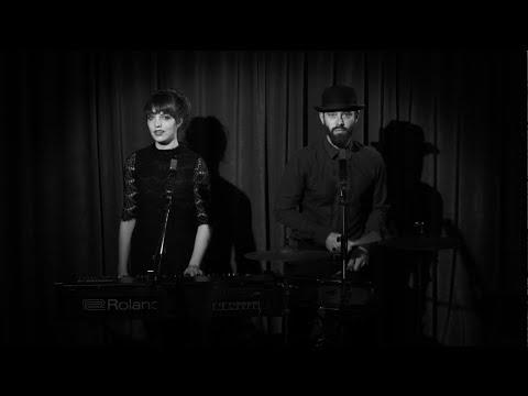Lydmor & Bon Homme: Dream Of Fire