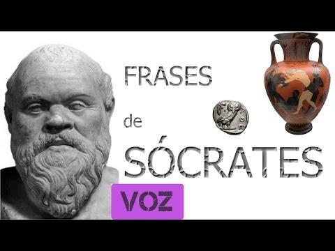 Vote no on frases c lebres arist - Frases en griego clasico ...
