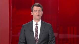 Prime7 Local News Update 22.30 (Central Coast NSW) 30.04.2018