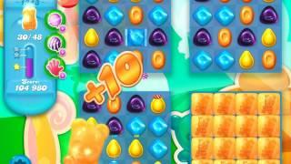 Candy Crush Soda Saga Level 1343