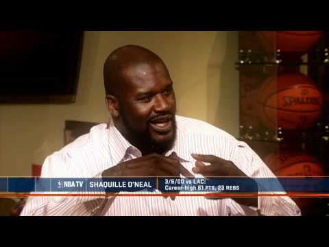 shaq-discusses-his-61-point-game