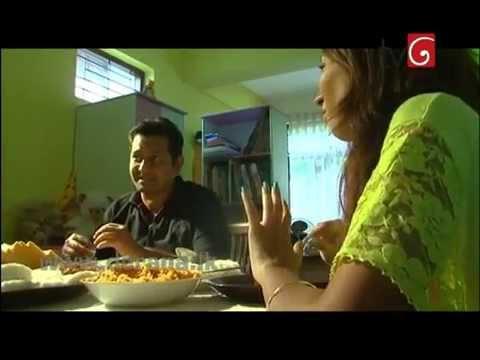 Breakfast to Dinner with Giriraj Kaushalya - 28th Novem... | Doovi
