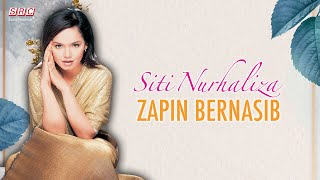 Siti Nurhaliza - Zapin Bernasib (Official Lyric Video)