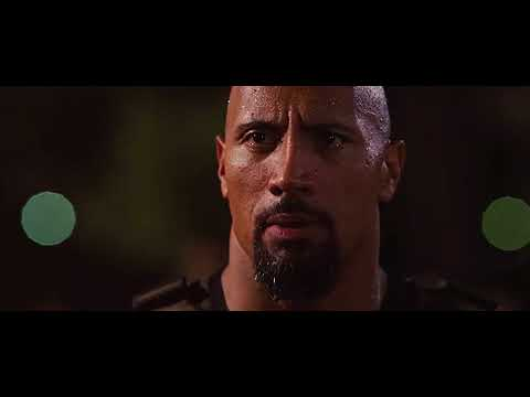 Fast Five (This is Brazil ) Hindi