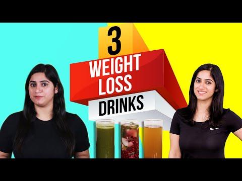 3-belly-fat-loss-drinks-recipe|-weight-loss-drinks-by-gunjanshouts