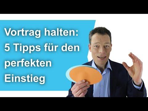 Online Marketing Konzept: Meine Vorlage / Beispielиз YouTube · Длительность: 16 мин39 с