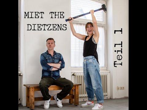 miet-the-dietzens-teil-1---wir-renovieren-in-einem-denkmalgeschützen-altbau