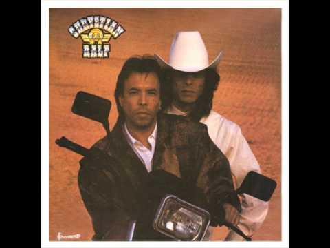 Chrystian & Ralf - ( Nova York 1989 Disco Completo )