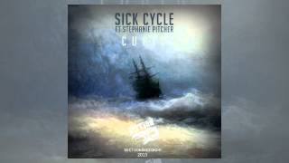 FREE DL: Sick Cycle, Stephanie Pitcher - Cupid (Official Track) [Section 8 Bass - Dubstep]