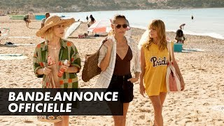 MILF - Bande-annonce officielle - Axelle Laffont (2018) streaming