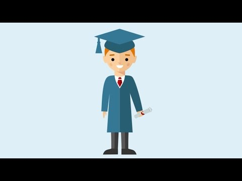 Things To Consider When Applying For A Student Loan | Money For Life