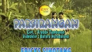 Video Parsirangan - Erick Sihotang [Lagu Batak Nostalgia, Lagu Batak Populer] download MP3, 3GP, MP4, WEBM, AVI, FLV Juni 2018