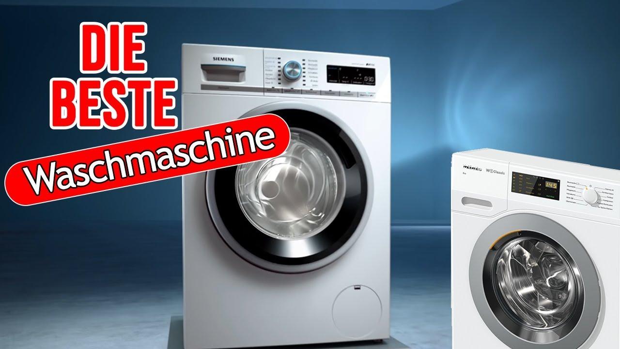 die beste waschmaschine vergleich review test kaufberatung youtube. Black Bedroom Furniture Sets. Home Design Ideas