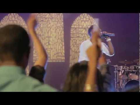 New Video! A Beautiful Soul - feat. Deitrick Haddon