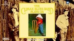 "The Climax Blues Band - Cubano Chant (Remastered) [Soul Jazz - ""Popcorn""] (1969)"