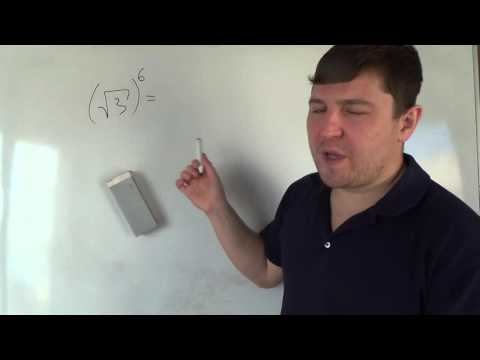 Алгебра 8 класс. 27 октября. квадратный корень #8