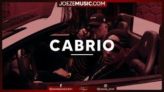 """CABRIO"" - Hard Guitar Bulgarian Choir Afro Type Beat - RAF CAMORA x BONEZ MC Type Beat"