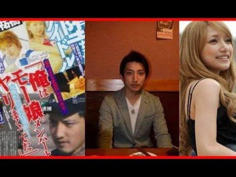 後藤真希の弟・祐樹が『関係を持ったモー娘メンバー』暴露で判明!遂に沈黙を破った。「まじで??」