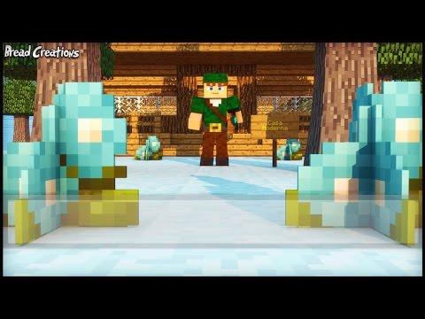 Minecraft Pe Too Many Items Igual De Pc Doovi