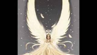 annette moreno  angel guardian