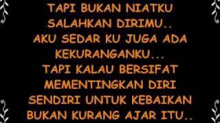 CUN SAJA with Lyrics Mp3
