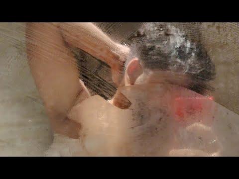 Concert Of Arijit Singh Old soul songs