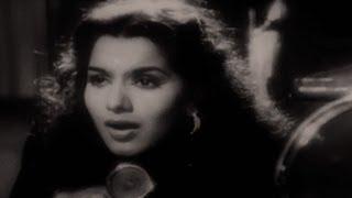 Ja Ja Ja Bewafa - Shyama, Geeta Dutt, Aar Paar Song