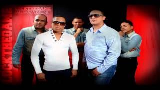 Chiquito Team Band - Lejos De Ti (Salsa 2015)
