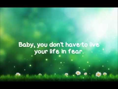 Marina And The Diamonds- Fear and Loathing |Lyrics|