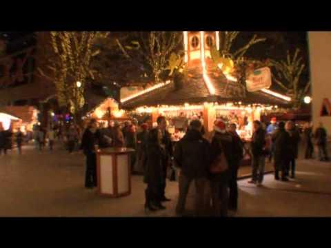 Turismo em Berlim - Inverno 2011- BERLIN EVENTS & TOURS