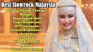 slow rock malaysia HILANG DALAM TERANG