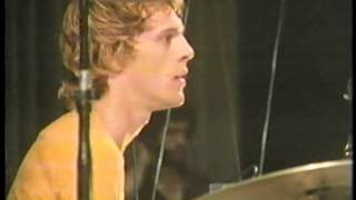 The Police - Reggatta De Blanc (Old Grey Whistle Test